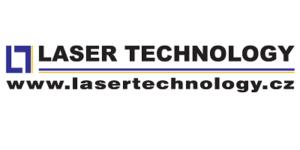 qi-laser